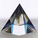 Pyramide_Glas