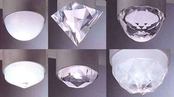 beleuchtungsglas sch bel kristallglas gmbh. Black Bedroom Furniture Sets. Home Design Ideas