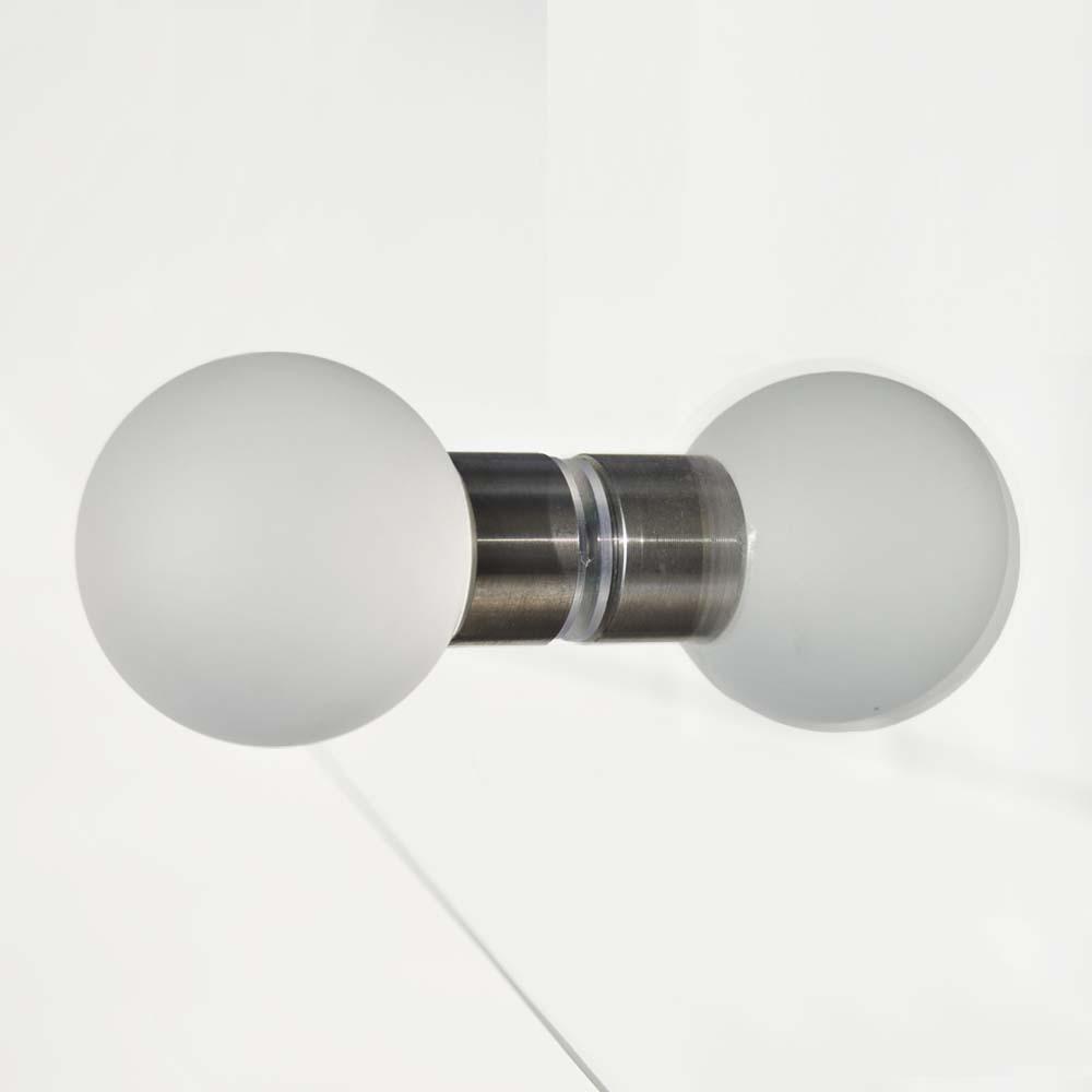 Glass Door Handles Amp Shower Door Knobs Sch 214 Bel