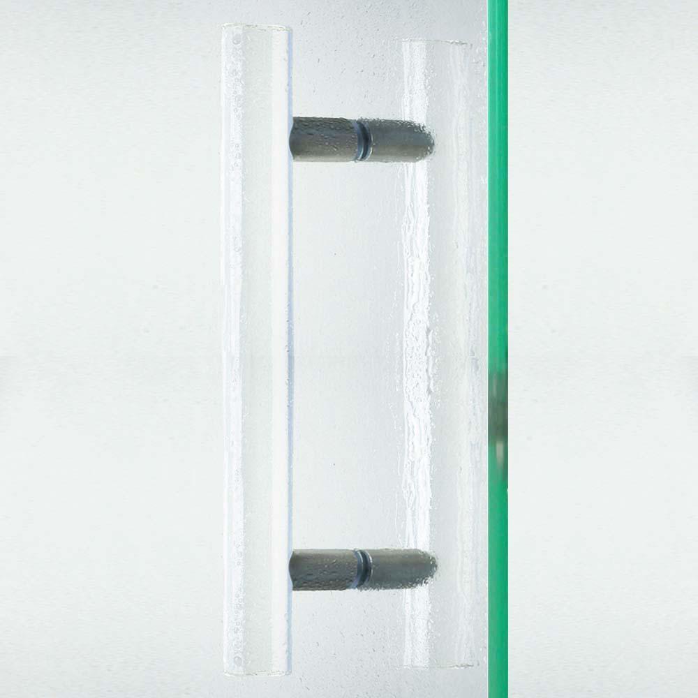 Glass Door Handles ...