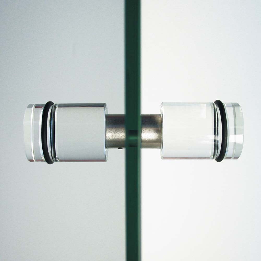 Glass Door Handles Amp Shower Door Knobs Sch 214 Bel