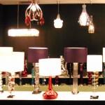 Hotel_Licht_Leuchten_Hersteller