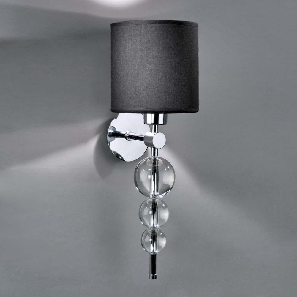 lights sch bel kristallglas gmbh. Black Bedroom Furniture Sets. Home Design Ideas