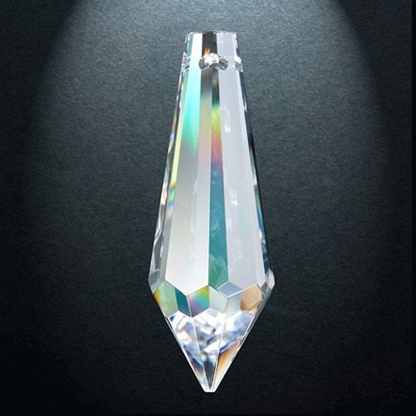 Chandelier parts schbel kristallglas gmbh chandelier mozeypictures Choice Image