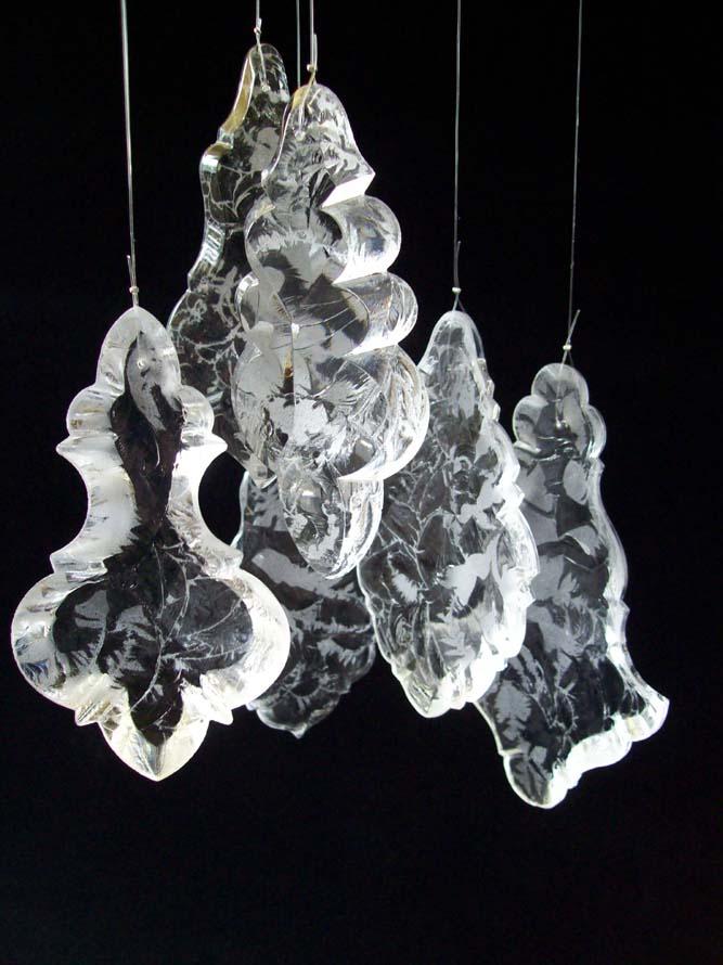 kristallleuchter ersatzteile lichthaus halle ffnungszeiten. Black Bedroom Furniture Sets. Home Design Ideas
