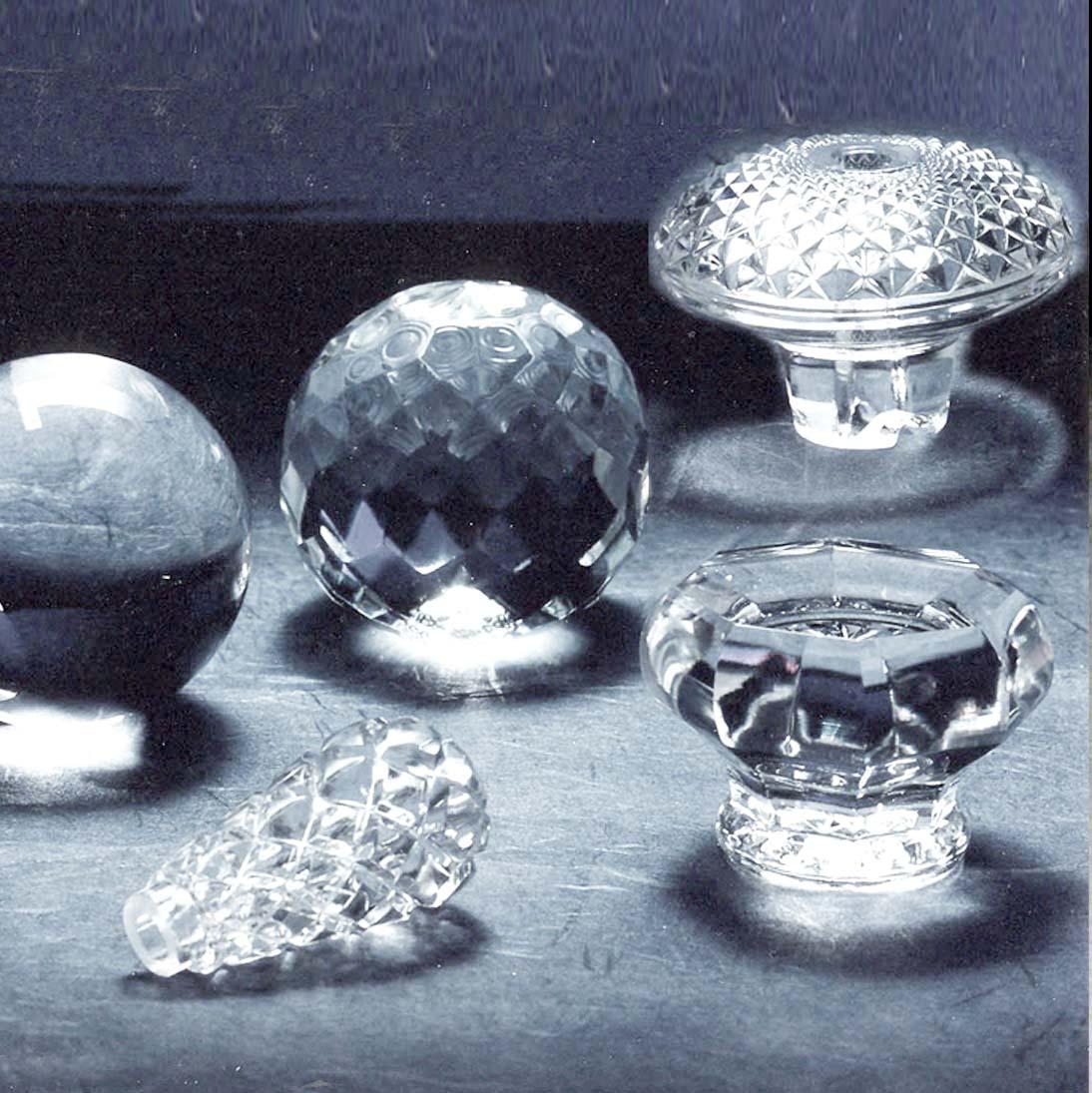 kuchenmobel turgriffe : Bei Sch?bel Kristallglas erhalten Sie eine Vielzahl an ...