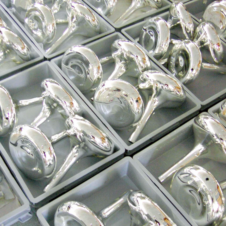 fertigung produktion sch bel kristallglas gmbh. Black Bedroom Furniture Sets. Home Design Ideas
