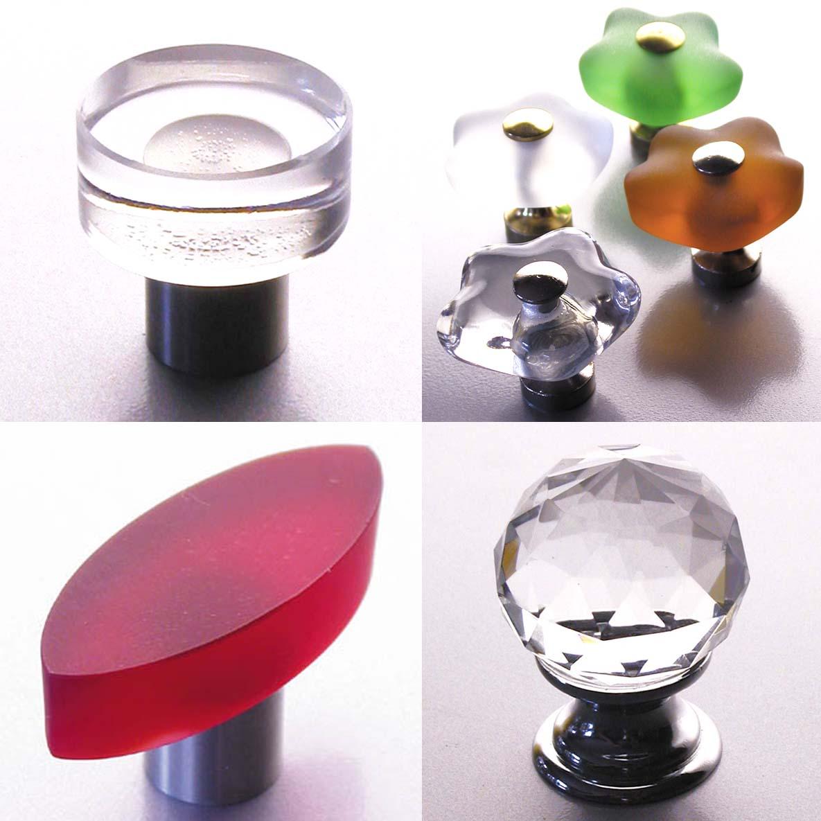 m belkn pfe aus glas von klassisch bis modern sch bel kristallglas gmbh. Black Bedroom Furniture Sets. Home Design Ideas