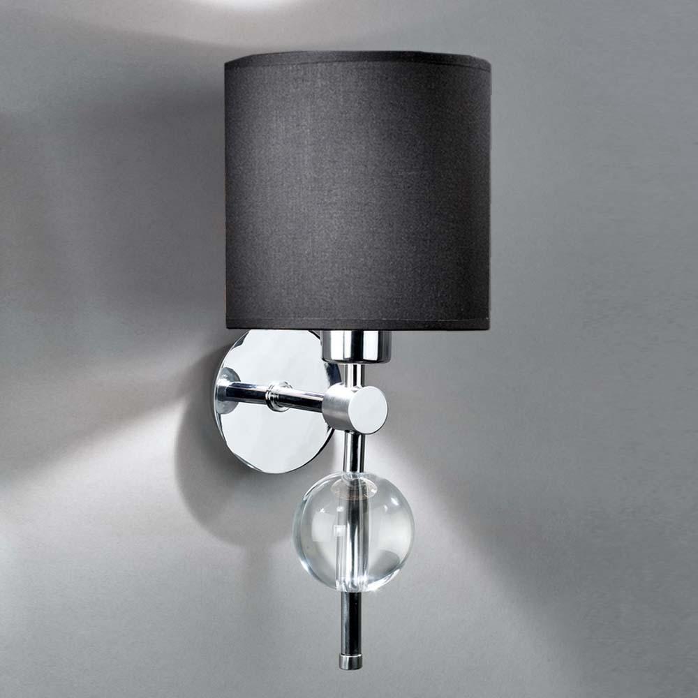 Faszinierend Designer Wandleuchten Das Beste Von Wandlampe_glaskugel_73060_solid_balls_two Eine Ive Wandleuchte