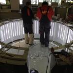 Hersteller_Objektbeleuchtung_Objektbeleuchtung