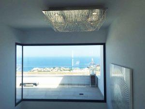Hersteller lampen und leuchten sch bel kristallglas gmbh for Exklusive lampen hersteller